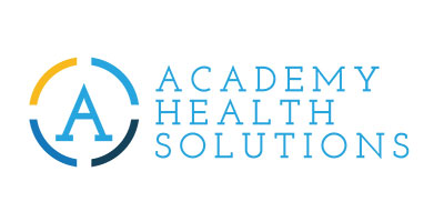 Academy Health Solutions, proud client of Fresh Brew Digital Marketing
