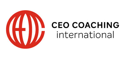 CEO Coaching International, proud client of Fresh Brew Digital Marketing