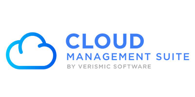 Cloud Management Suite, proud client of Fresh Brew Digital Marketing