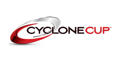 Cyclone Cup, proud client of Fresh Brew Digital Marketing