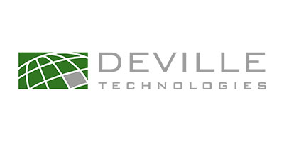 Deville Technologies, proud client of Fresh Brew Digital Marketing