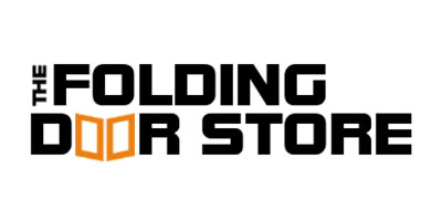 Folding Door Store, proud client of Fresh Brew Digital Marketing