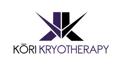 Kori Kryotherapy, proud client of Fresh Brew Digital Marketing