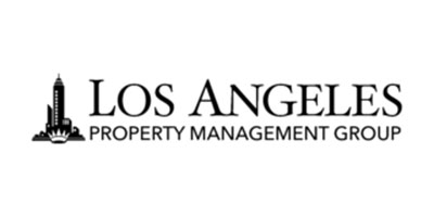 Los Angeles Property Management Group, proud client of Fresh Brew Digital Marketing