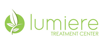 Lumiere, proud client of Fresh Brew Digital Marketing