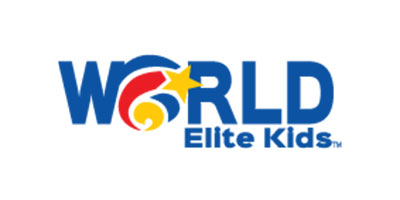 World Elite Kids, proud client of Fresh Brew Digital Marketing