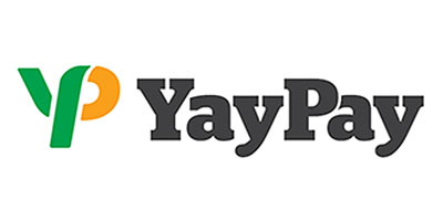 YayPay, proud client of Fresh Brew Digital Marketing